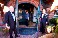 Kentlands Film Society Gala September 9 2012