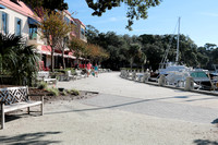 Harbourtown Marina & Shops