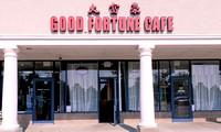 Good Fortune Cafe